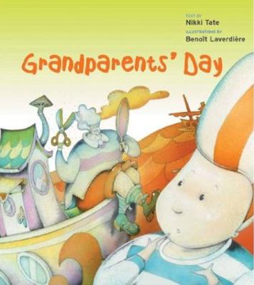 https://nikkitate.files.wordpress.com/2012/10/grandparents-day.jpg