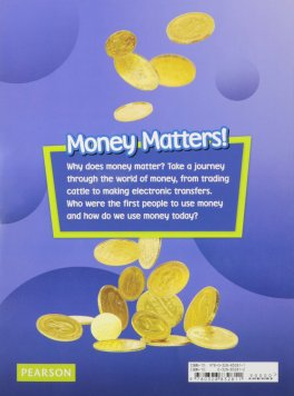 cover back money matters