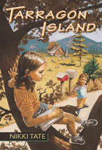 cover Tarragon_Island_4c1a8c6fc3ab3