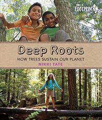 deep roots cover