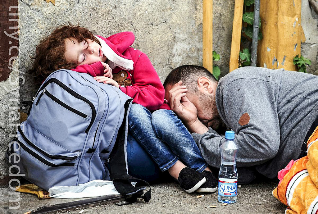 21076579788_4251323121_b-syrian-refugee