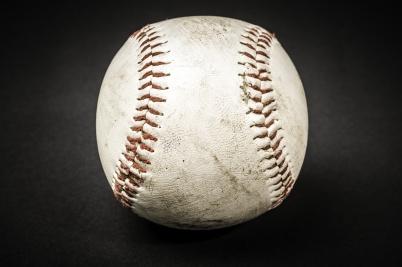 baseball-ivjrx4i60zy-kai-oberhauser