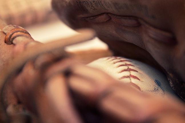 baseball-umlpp7uczs0-jon-eckert