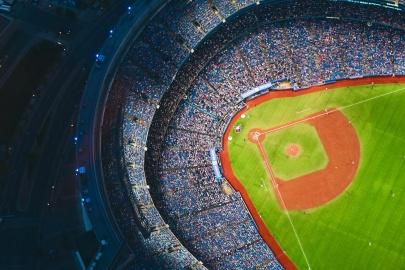 baseball-vvqszmj_h0u-tim-gouw