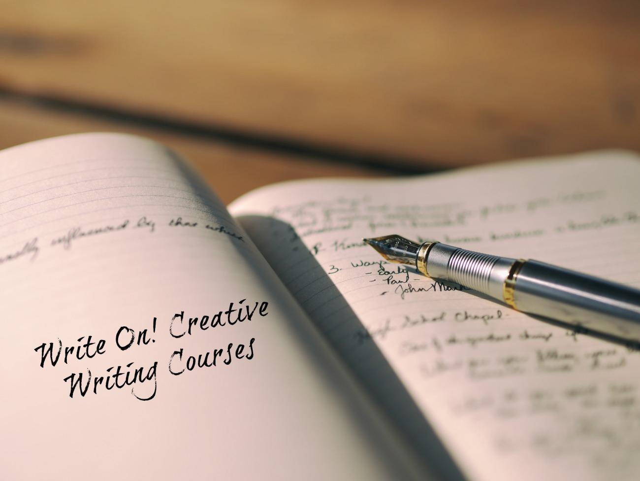 pexels-photo-94327-write-on-creative-writing-courses