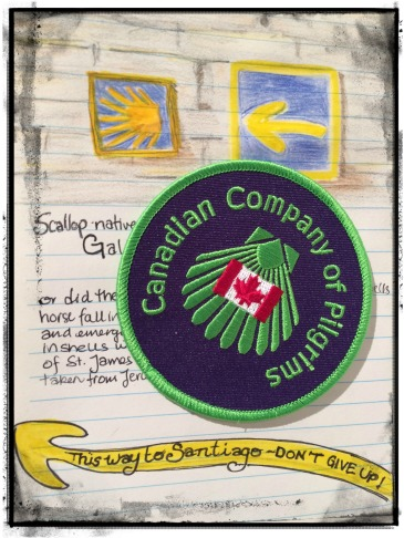 camino-patch-03