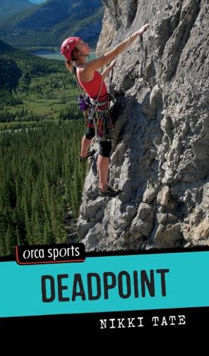 deadpoint-cover