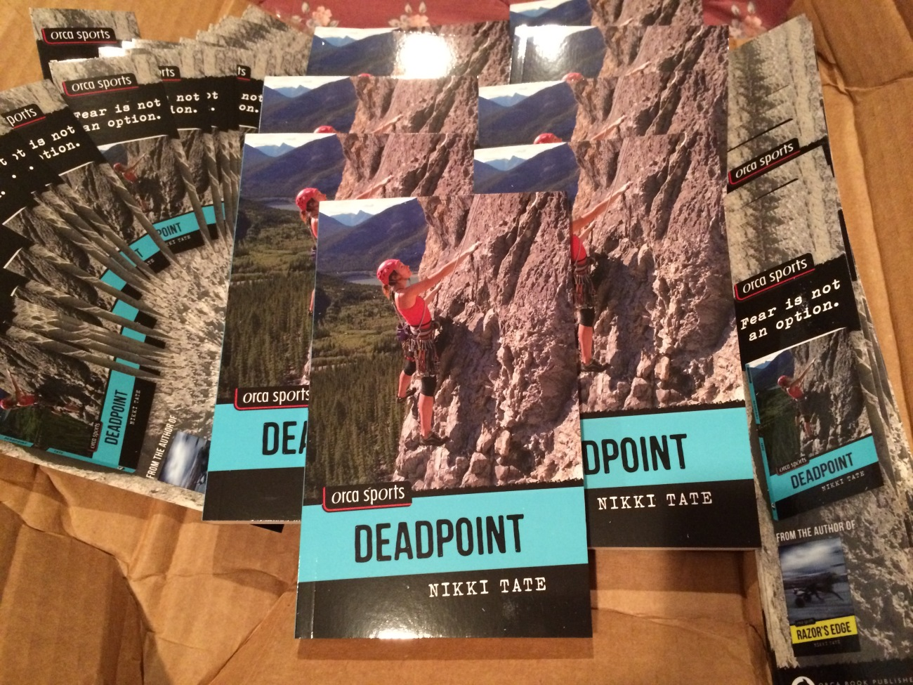 deadpoint-covers-img_7569