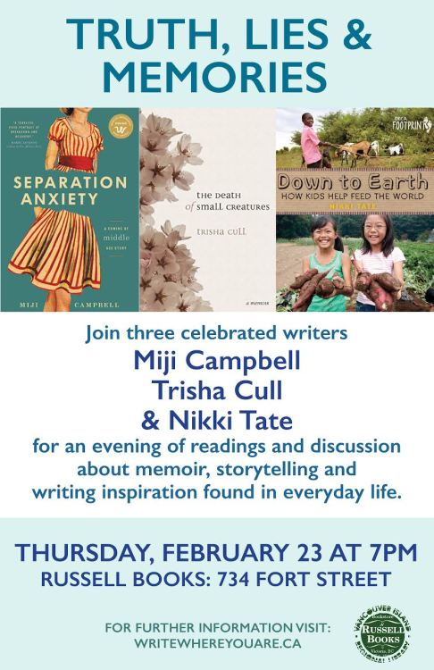 russell-books-event