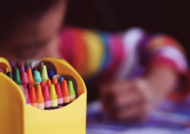 aaron-burden-60068 crayos