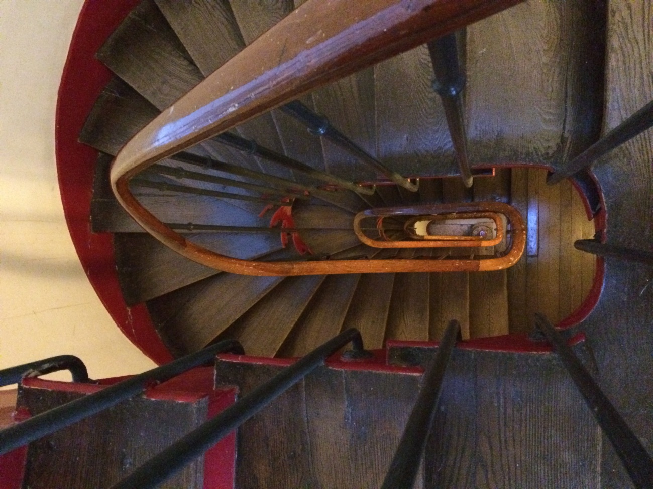 flat stairs IMG_8198