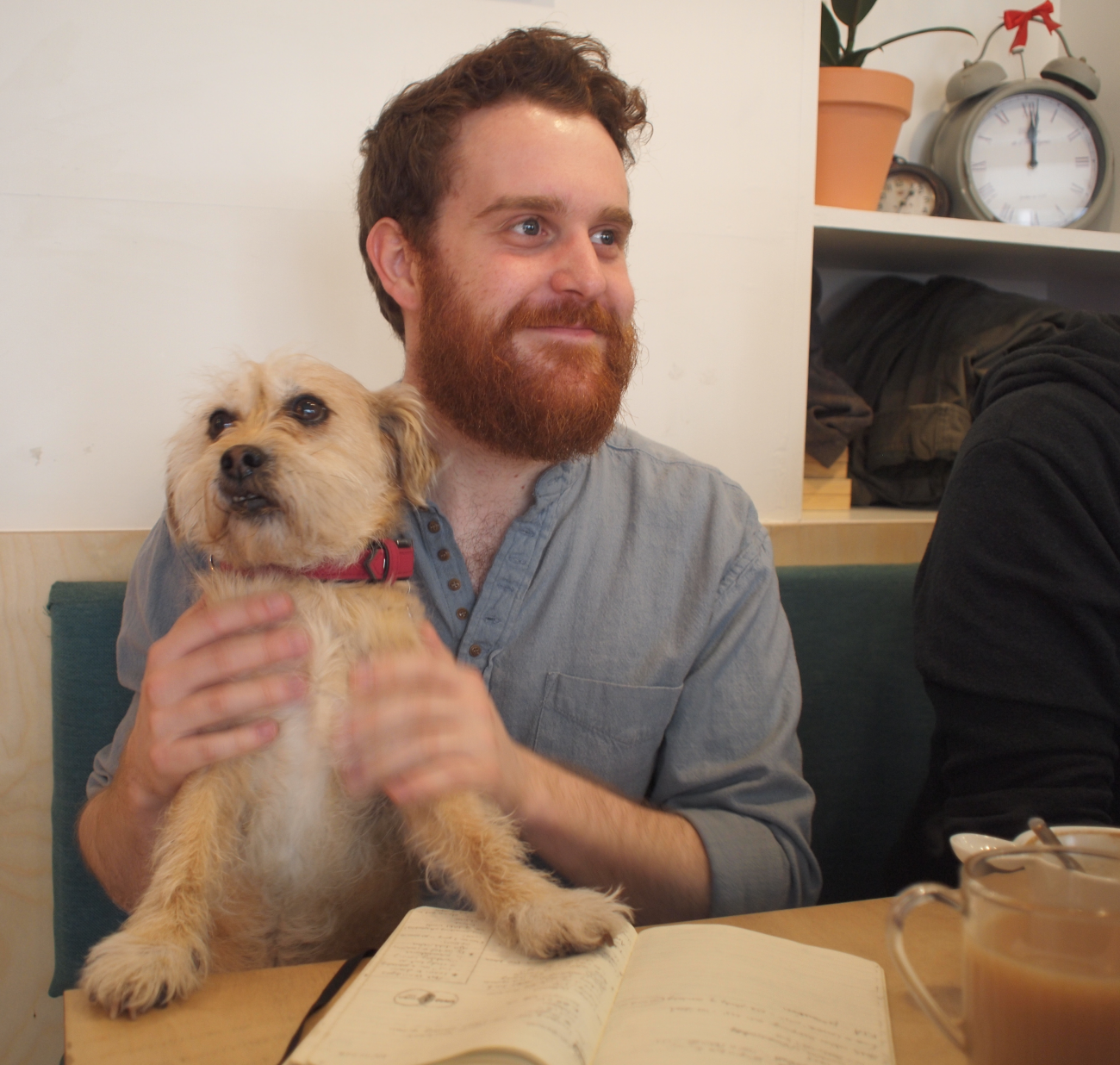 Glen and Dog Crop.png