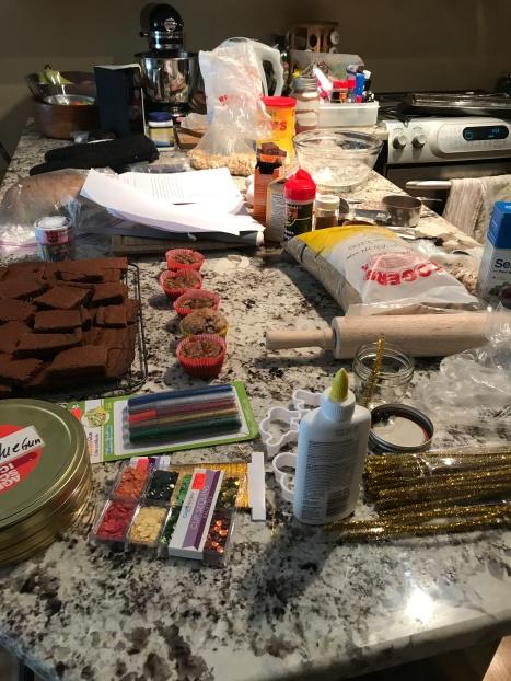 kitchen mess.JPG